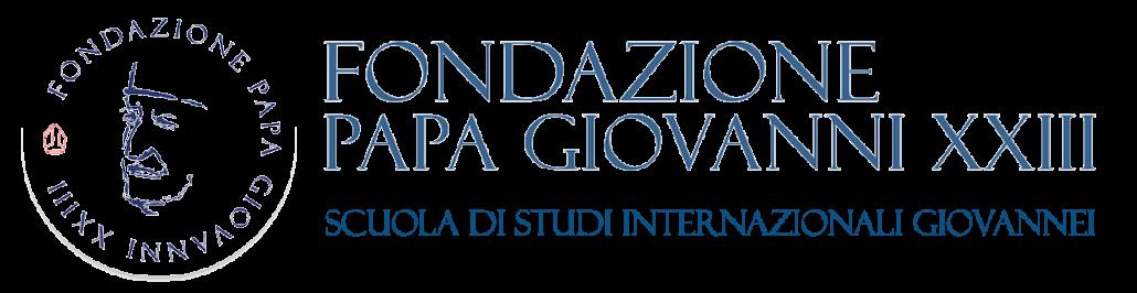 Fondazione Papa Giovanni XXIII