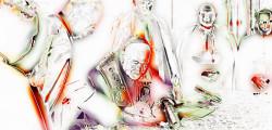 San Giovanni XXIII uomo di pace. Patrono dell'Esercito Italiano