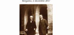 Alle radici del movimento sociale cattolico bergamasco 1877-2017