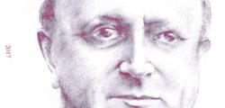 """Ioannes XXIII-Annali della Fondazione """"Un uomo di genio"""""""