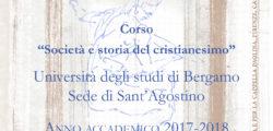 """I papi del Novecento. Corso di """"Società e storia del cristianesimo"""""""