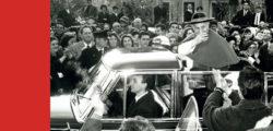 «La nostra vita è pellegrinaggio» SAN GIOVANNI XXIII