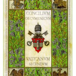 Giovanni XXIII Gaudet Mater Ecclesia. Edizione speciale