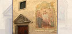 Cenacoli Giovannei. L'anima monastica di san Giovanni XXIII