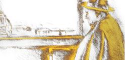 """Ioannes XXIII-Annali della Fondazione """"La santità delle origini"""""""