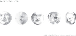 Devolvi il 5 per mille alla Fondazione Papa Giovanni XXIII