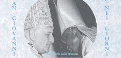 San Giovanni XXIII nei giorni del 2020 -Calendario-