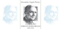 Consul Dei. Adriano Bernareggi (1884-1953)