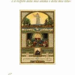 Ioannes XXIII-Annali della Fondazione «L'Opera della Propagazione della Fede è la mia vita»