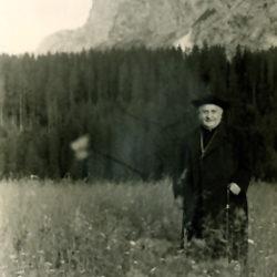 Papa Giovanni e la Valle di Scalve